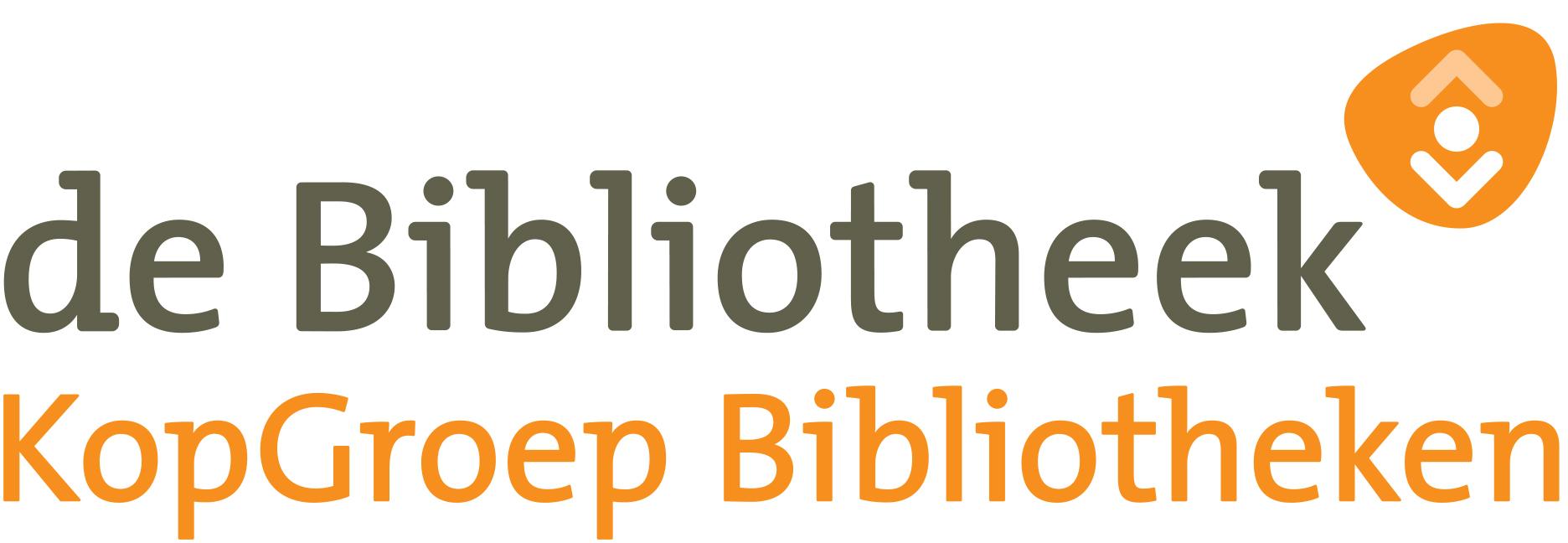 BIB LOGO PMS (kopgroep)