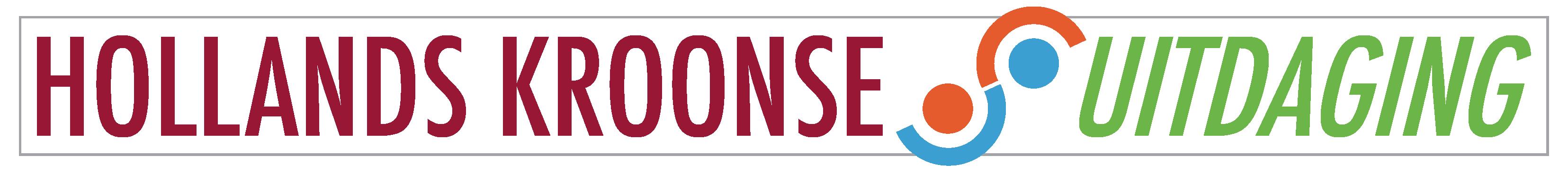 UIT151217 - Logo_hollands_kroonse_uitdaging_RGB