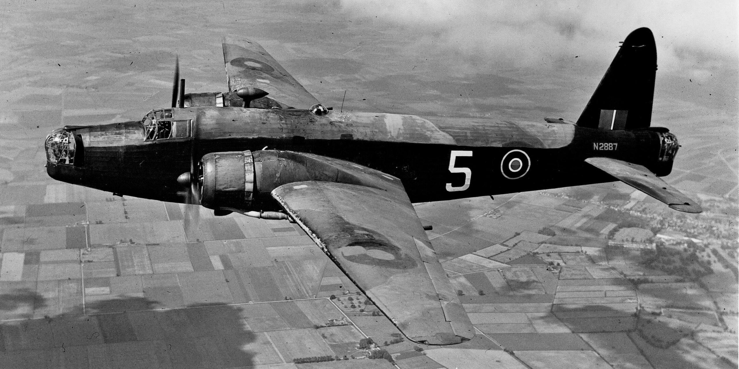 Vickers-wellington kopie 2